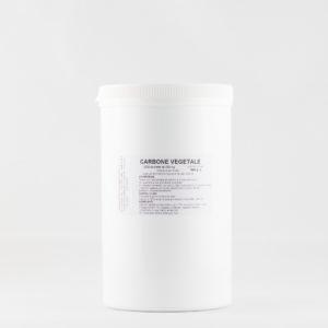 CARBONE VEGETALE 1000 g-3369