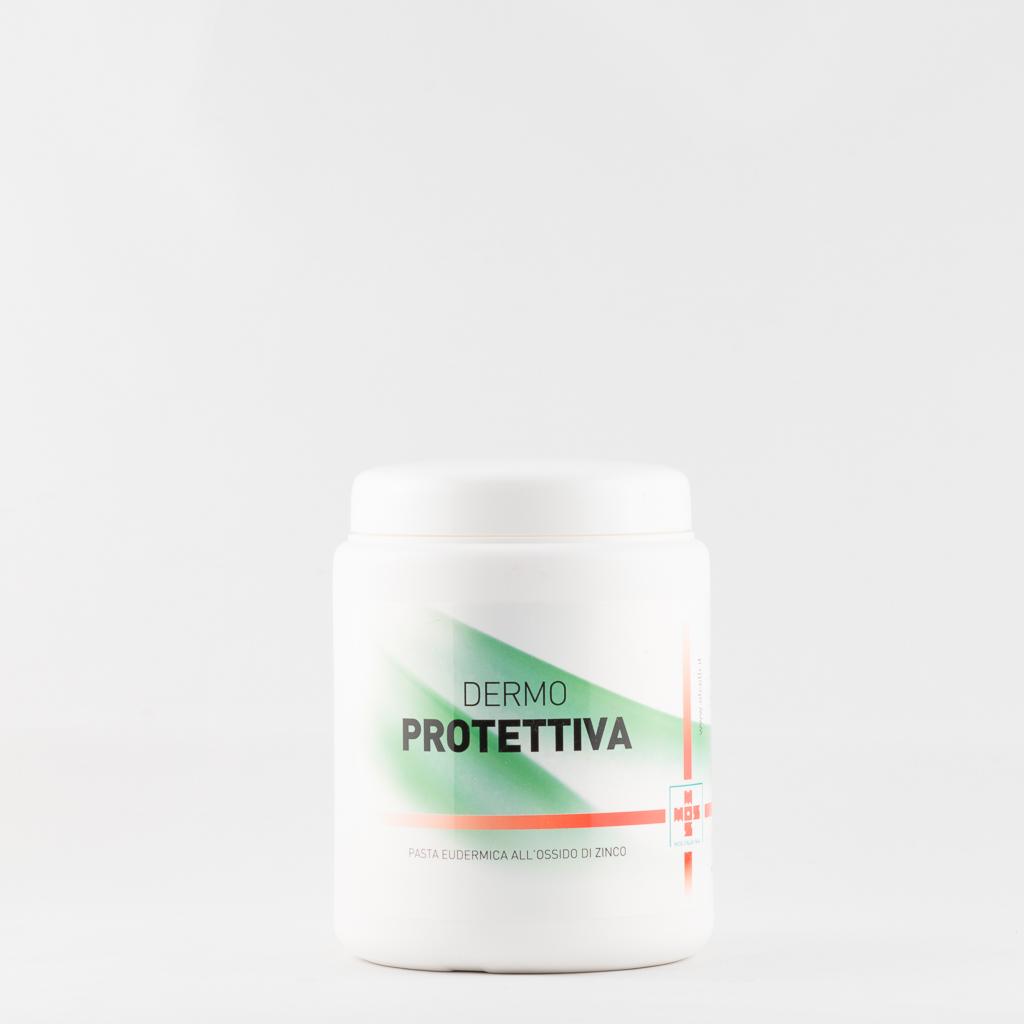 CREMA DERMO PROTETTIVA-3432