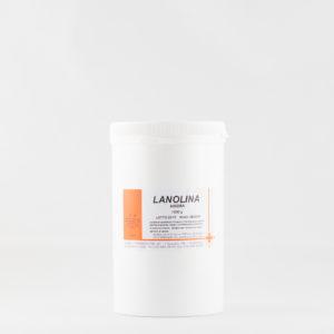 LANOLINA 1000 g-3408