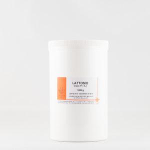 LATTOSIO 1000 g-3406
