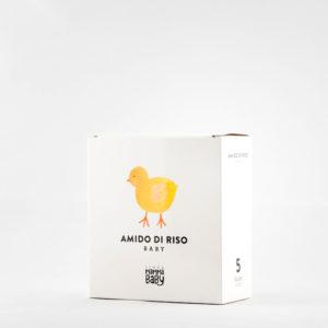 AMIDO DI RISO-3502