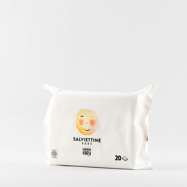 SALVIETTINE-3503