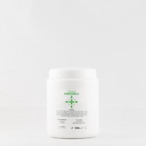 CREMA MANI 1000 ml-pantenolo