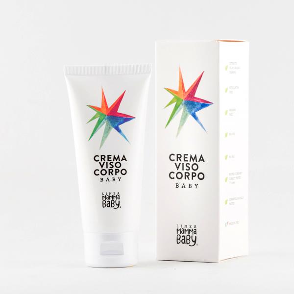 CREMA VISO CORPO + SCATOLA-3514