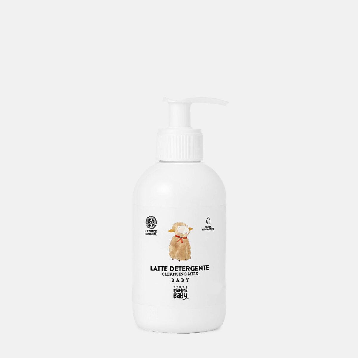 latte_detergente